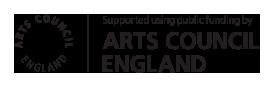 IBT Sponsor http://www.artscouncil.org.uk/