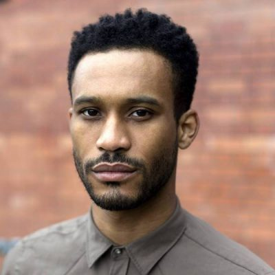 Marcus Smith