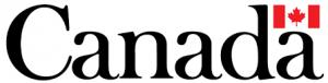 Canada High Commission Logo
